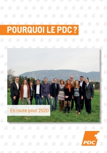Flyer_Recrut_Lancy_2014-1