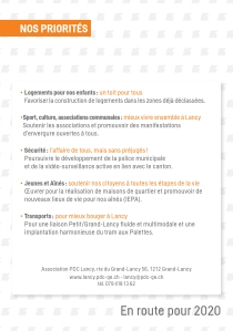 Flyer_Recrut_Lancy_2014-4