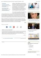 Tribune de Genève p.2
